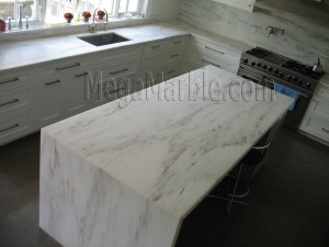 Countertop Nyc : Countertops New York - Countertops New York specializes in natural ...