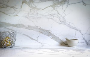 Countertops in Manhattan, New York