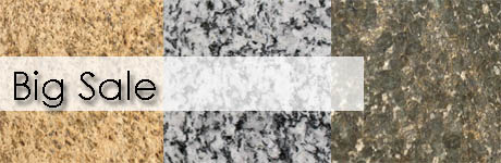 Granite Countertop Slabs For Sale