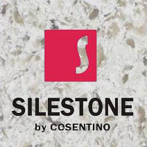 Silstone Countertop quartz countertops colors