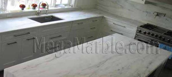 Countertops Long Island New York