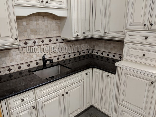 Granite countertops in brooklyn NY