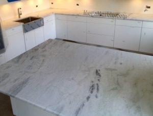 Kitchen Countertops NYC
