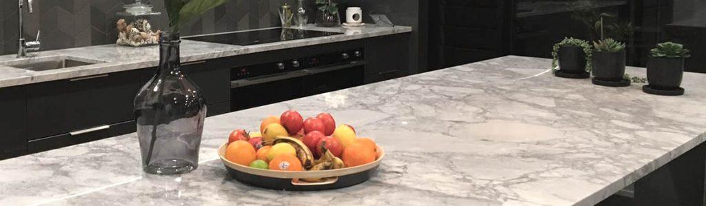 Kitchen Countertops in Manhattan NY