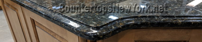 Discount granite countertops long island